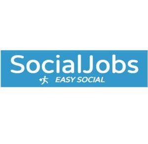 th_socialjobs