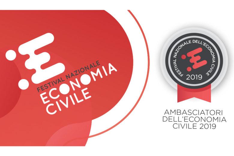 Passwork | Economia civile
