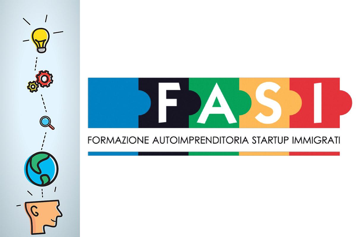 Passwork | Progetto FASI